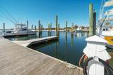 100 Olde Towne Yacht Club Drive - Photo 5
