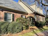2505 Deer Walk Lane - Photo 3