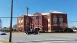 619 Queen Street - Photo 31