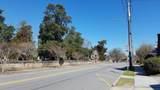 619 Queen Street - Photo 32