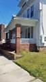 619 Queen Street - Photo 4