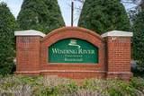 575 Riverwood Drive - Photo 8