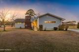 6663 Leary Mills Road - Photo 1