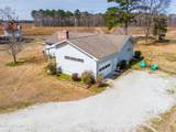 6663 Leary Mills Road - Photo 12