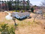6663 Leary Mills Road - Photo 13