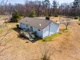6663 Leary Mills Road - Photo 14
