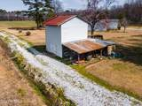 6663 Leary Mills Road - Photo 15