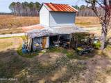 6663 Leary Mills Road - Photo 16