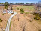 6663 Leary Mills Road - Photo 18