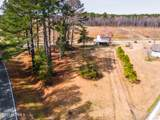 6663 Leary Mills Road - Photo 19
