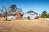 6663 Leary Mills Road - Photo 27