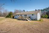6663 Leary Mills Road - Photo 29