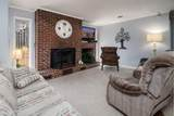 6663 Leary Mills Road - Photo 32