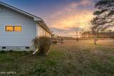 6663 Leary Mills Road - Photo 4
