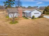 6663 Leary Mills Road - Photo 7