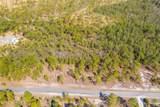 Lot 18 Pinnacle Parkway - Photo 4
