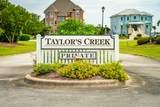 106 Taylors Creek Lane - Photo 83