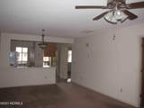 3629 Saint Johns Court - Photo 12