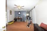 514 Winchester Road - Photo 11