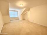 124 Country Club Drive - Photo 23