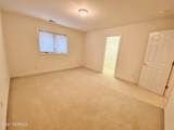 124 Country Club Drive - Photo 27