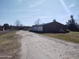 1444 Lanvale Road - Photo 2