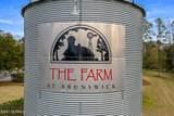 884 Corn Planters Circle - Photo 31