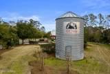 884 Corn Planters Circle - Photo 32