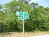 99 19th Street - Photo 4