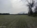 0 Mill Pond Road - Photo 12