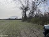 0 Mill Pond Road - Photo 13
