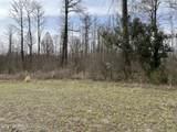 0 Mill Pond Road - Photo 16