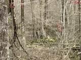 0 Mill Pond Road - Photo 18