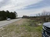 0 Mill Pond Road - Photo 29
