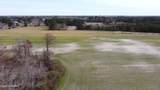 0 Mill Pond Road - Photo 33