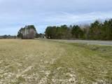 0 Mill Pond Road - Photo 43