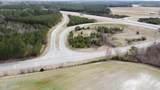 0 Mill Pond Road - Photo 52