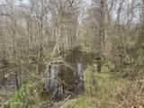 0 Mill Pond Road - Photo 6