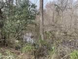 0 Mill Pond Road - Photo 7