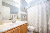 4001 Auburn Court - Photo 31