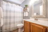 4001 Auburn Court - Photo 34