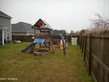 3204 Hardee Farms Drive - Photo 52