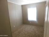 28561 Turnpike Road - Photo 17
