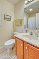 813 Driftwood Drive - Photo 39