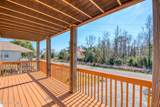 813 Driftwood Drive - Photo 48