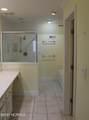 125 Hatteras Court - Photo 20