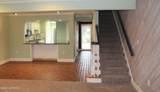 125 Hatteras Court - Photo 6