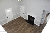 272 Station House Road - Photo 46
