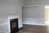 272 Station House Road - Photo 5