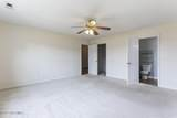 216 Stag Court - Photo 14